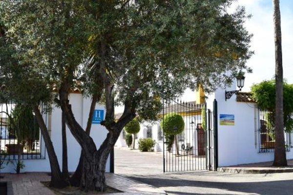 Puerta de Algadir - 20