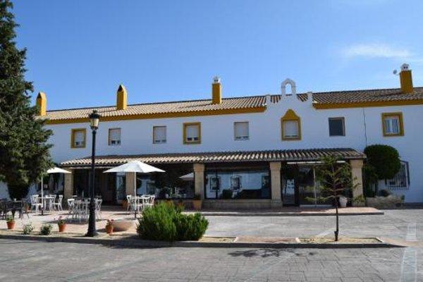 Puerta de Algadir - 23