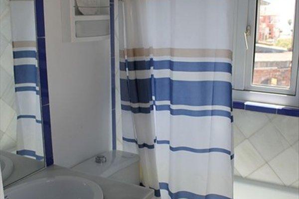 Apartamentos Puerto Sherry - фото 9