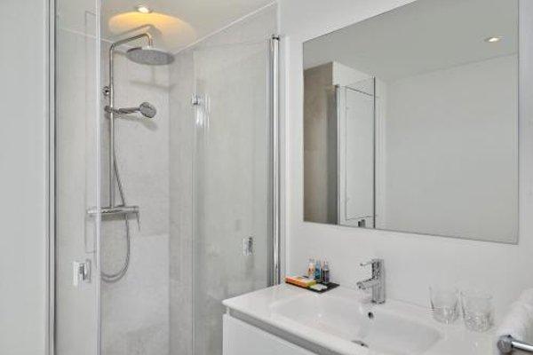 Sol Alcudia Center Apartamentos - фото 7