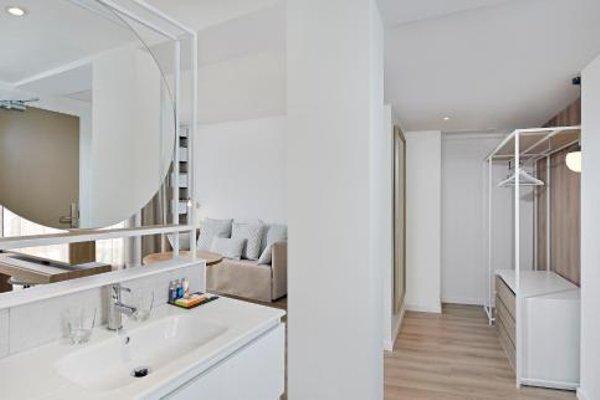 Sol Alcudia Center Apartamentos - фото 9