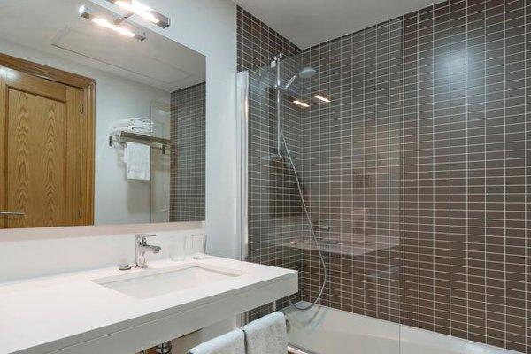 Apartamentos Solecito - 8