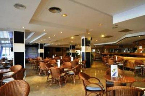 Grupotel Port D Alcudia Hotel Mallorca Island - фото 9