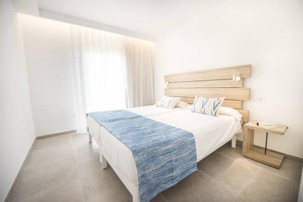 Seaclub Mediterranean Resort - 50