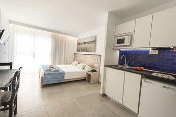 Seaclub Mediterranean Resort - 10