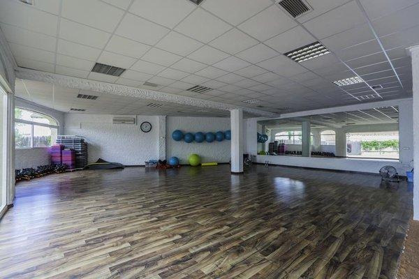 Seaclub Mediterranean Resort - 19