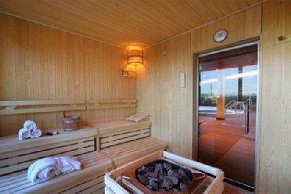 Estrella-Coral De Mar Resort Spa and Wellness - фото 10