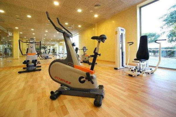 Estrella-Coral De Mar Resort Spa and Wellness - фото 17