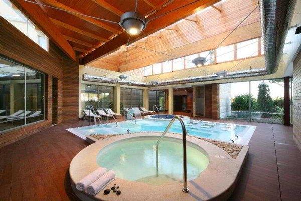 Estrella-Coral De Mar Resort Spa and Wellness - фото 8