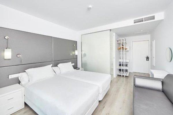 Hotel Astoria Playa - Только для взрослых - фото 22