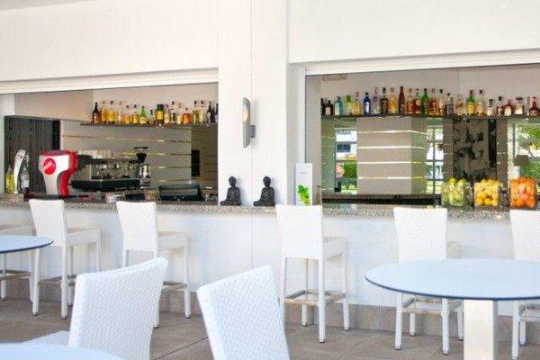 Hotel Astoria Playa - Только для взрослых - фото 10
