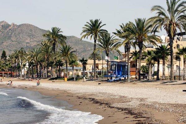 Playa Grande - 50