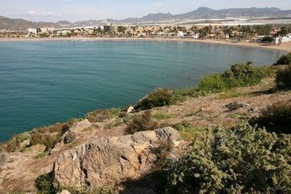 Playa Grande - 17