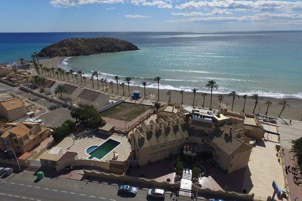 Playa Grande - 18
