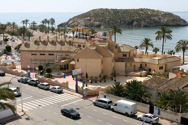 Playa Grande - 22