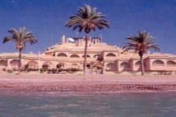Playa Grande - 23