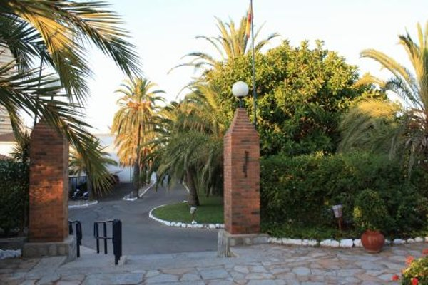 Bahia - фото 19