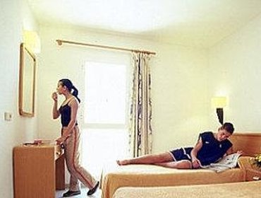 Apartments Mar Senses Puerto Pollensa - Adults Only