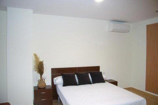 Aparthotel Ximo Boix - фото 3