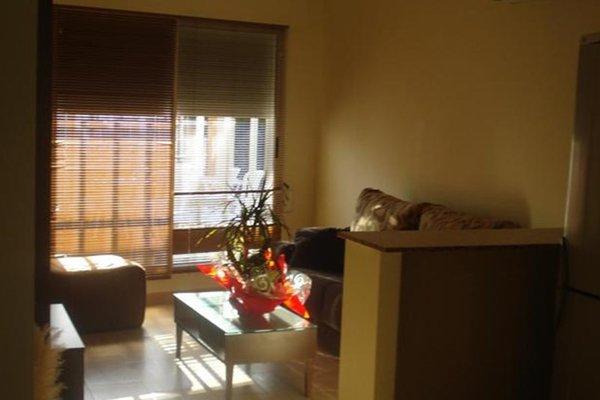 Aparthotel Ximo Boix - фото 5
