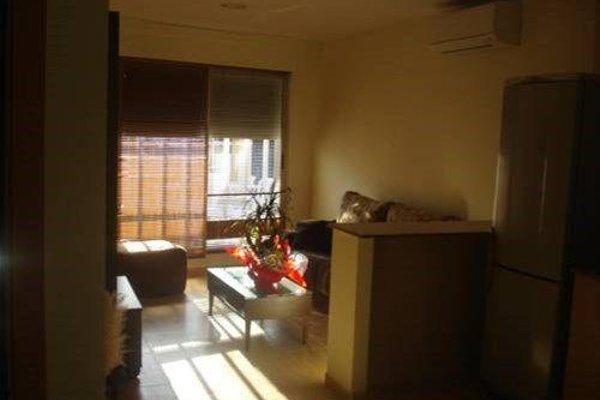 Aparthotel Ximo Boix - фото 6
