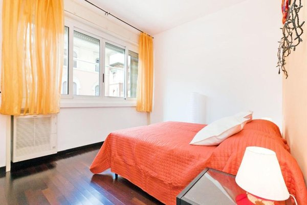 Italianway Apartments - Vallazze - фото 3
