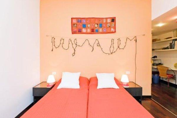 Italianway Apartments - Vallazze - фото 5