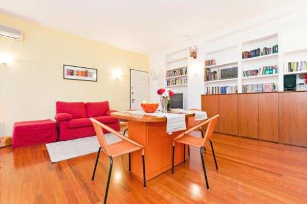 Italianway Apartments - Vallazze - фото 6