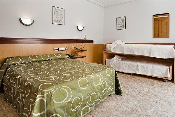 Hotel Blanca Brisa Cabo de Gata - photo 3