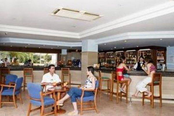 HSM Hotel Reina del Mar - 15
