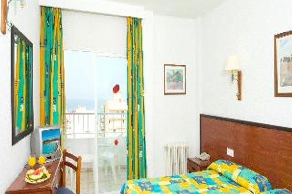HSM Hotel Reina del Mar - 5
