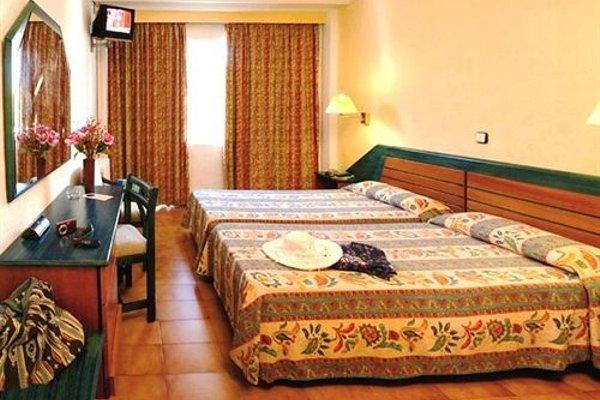 Seramar Hotel Luna - Luna Park Adults Only - 50