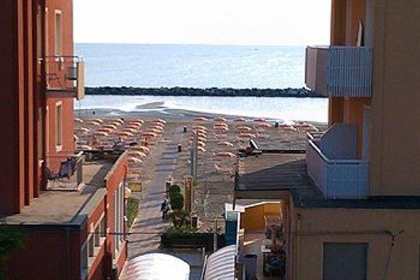 Hotel Grazia - фото 50
