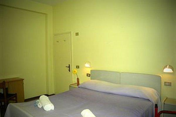 Hotel Grazia - фото 5
