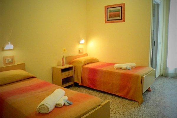 Hotel Grazia - фото 6
