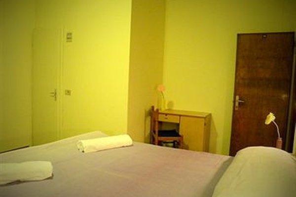 Hotel Grazia - фото 9