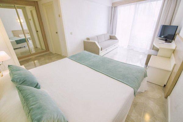 azuLine Hotel Bahamas - 50