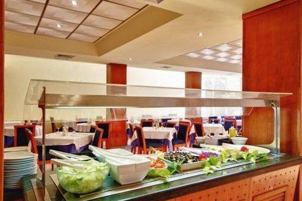 azuLine Hotel Bahamas - 13