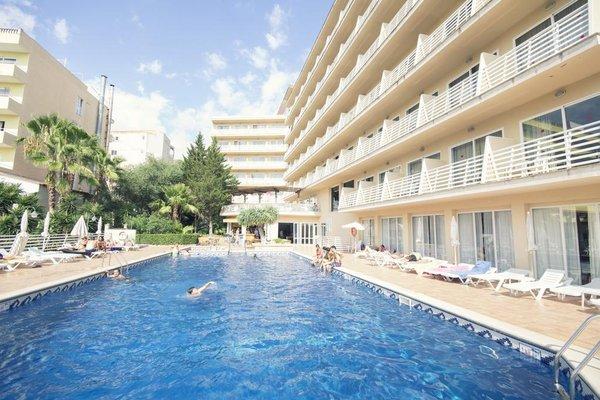 azuLine Hotel Bahamas - 20