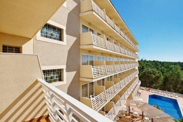 azuLine Hotel Bahamas - 22
