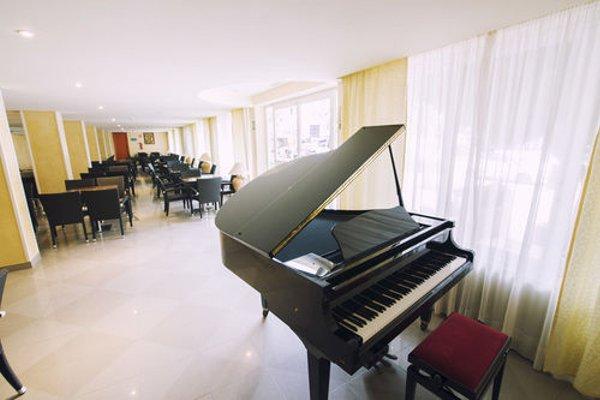 azuLine Hotel Bahamas - 3