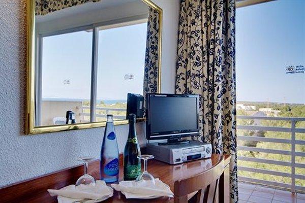 azuLine Hotel Bahamas - 4