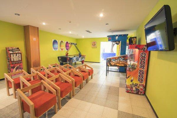 azuLine Hotel Bahamas - 5