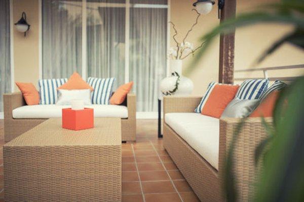 azuLine Hotel Bahamas - 6