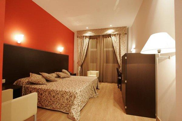 Hotel Sekia - 3