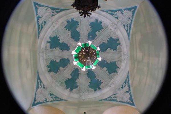 PALACIO DE LOS GRANADOS - фото 4
