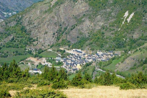 Hostal Rural Aude - фото 21