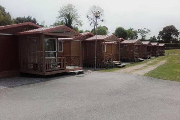 Camping Deva - 21