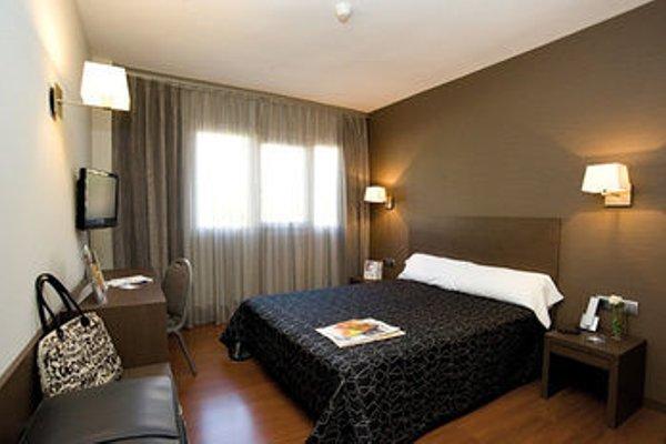 Hotel Cisneros - фото 3