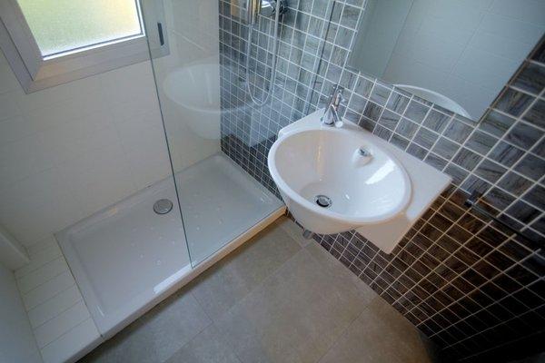 Апартаменты Bravosol - фото 14